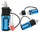 Golf Bag USB Memory Stick 8GB- Australian Stock