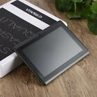 7 inch  Android 4.4 Quad Core Tablet PC 7  1GB 8GB Dual Camera Wifi Tablet IL