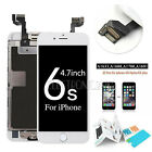 iPhone 6 6s Plus Complete Replacement LCD Digitizer Touch Screen Assembly