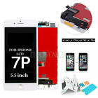 OEM iPhone 6 6s Plus Complete Replacement LCD Digitizer Touch Screen Assembly