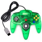 N64 Remote Gamepad Joystick Or 1.8m Extension Cable  For N64 System Controller