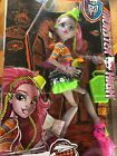 Monster High MARISOL COXI Monster Exchange | New in Box Monsterhigh Doll