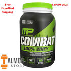 Kyпить MusclePharm Sport Series Combat 100% Whey Protein 2 Lbs -Pick A Flavor Exp 10.21 на еВаy.соm