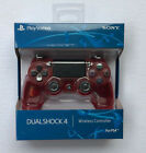 WIRELESS CONTROLLER Sony PS4 forPLAYSTATION 4 DUALSHOCK4