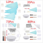 Cake Decorating Supplies -Baking Supplies Professional Cupcake Decorating Kit US