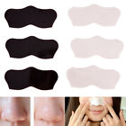 10Pcs Blackhead Remove Nose Mask Blackheads Strips Removal Pores Cleaning Mask T