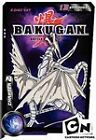 1235426253124040 1 Bakugan Season 1 Episode 9: Fight Or Flight!