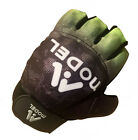 Field Hockey Shell Protection Glove - Left Hand