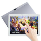10,1 Zoll Tablet-PC, Android 6.0, Quad-Core,1,6 GHz, IPS Touch 1280*800,1GB+16GB