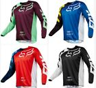 Внешний вид -  Race Jersey Men's Motocross/MX/ATV/BMX/MTB Dirt Bike Adult