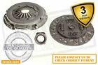 Volvo 740 2.3 Clutch Set And Releaser Replace Part 113 Saloon 09.85-12.89