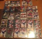 29 CARD NHL P.K SUBBAN HOCKEY CARD LOT PREDATORS CANADIANS UPPER DECK PANINI