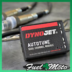 DynoJet Auto Tune AT-110B with bungs for Power Vision PV-1 / PV-1B Fuel Moto