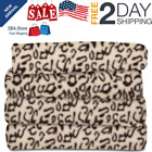 Fleece Blanket Electric Heated Throw Super Soft Electric Controller Imported New image