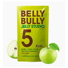 Belly Bully Down Jelly-Dietary Supplement for Weight Loss Konjac Jelly 12Type