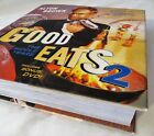 Good Eats 2: The Middle Years Hardcover – September 27, 2010