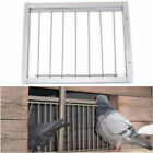 Bob Wires Bar On Frame Entrance Tumbler For Racing Pigeon Loft Birds Pet Latest