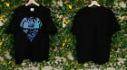 New VTG Diamond Dallas Page T Shirt WCW Wrestling DDP 90's NWO WWF top printed image