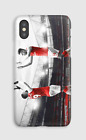 Aubameyang Lacazette Arsenal Emirates Phone Case