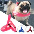 Adjustable Pet Harness Small Cat Dog Chest Strap I-type Traction Rope Hot Sale