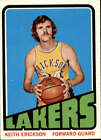 1972-73 Topps Basketball Pick Your Player Cheap Shipping