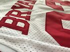Kobe Bryant #33 Lower Merion High School Basketball Jersey Shirt Stitched S-XXXL <br/> US STOCK, Premium Quality,Free USPS 2-3 days Delivery