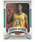 2006-07 FLEER BASKETBALL PLATINUM INFLUENCE INSERT SINGLES on eBay