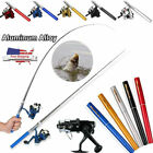 9 Inches Easy Reach Fish Hook Remover Tool Squeeze Out Hook Extractor Usa
