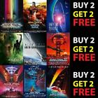 STAR TREK MOVIE FRANCHISE SCI FI POSTERS A4 A3 300gsm Paper FILM WALL ART DECO on eBay