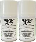 Cluster Fly Killer Aerosol Spray Prevent Auto for Automatic Dispensers 250ml