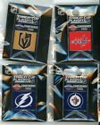 2018 NHL Stanley Cup Playoffs Conference Finals Team Banner Pins Choose Pin 4 $6.79 USD on eBay