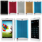 """COOL 7"""" Unlocked 2SIM 3G/GSM Android Phablet GPS 8GB WiFi Tablet Smartphone PC"""