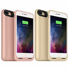 mophie juice pack MFI Wireless Charging Battery Case for iPhone...