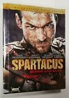 Pre-Owned Spartscus Blood and Sand Season 1 14789-14