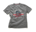 Triumph Motorcycles Men's Milton Tee MTSS18205 $52.74 CAD on eBay