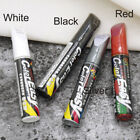Car Paint Repair Pen Scratch Remover Touch Up Clear Coat Applicator Fix Tool New on eBay