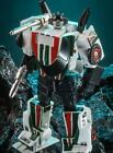 New Transformers Toyworld TW-GS02 Wheeljack Small Scale Pocket Level Mini 8CM