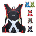 sports bike backpack Water Bag Hydration Camel Pack Backpack 15L bicycle bag lot