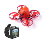 Snapper6 1 S Whoop Racer Drohne BNF 5.8G 48CH 700TVL Kamera FPV Racing RC Drone