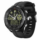 T2 Tact - Military Grade Super Tough Hybrid Smart Watch - Free Shipping