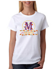 Mother's Day T-shirt M Very Special Mother Mom Mommy