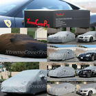2009 2010 2011 2012 2013 2014 2015 2016 2017 2018 Volkswagen CC CAR COVER