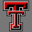 Texas Tech Red Raiders NCAA Football Vinyl Sticker Car Truck Window Decal Laptop
