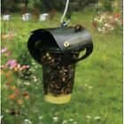 2 x Asian Hornet Traps with 10 Refils, Pest Control  Beekeeping, Free P&P