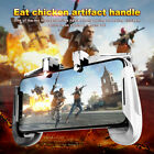 Gaming Joystick Gamepad Trigger Fire Button Stretchable PUBG Game Controller