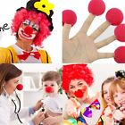 Red Nose Day Noses Foam Clown Noses  Sponge Soft Circus - Red Nose Day 2019