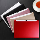 """10.1"""" Tablet PC 4G 64G 10 core Android 7.11 1920 1200 WIFI Phablet eBook Reader"""