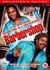 Barbershop [DVD] [2003] By Ice Cube,Cedric the Entertainer,George Tillman Jr..