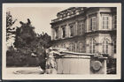 France Postcard - Epernay (Marne) - Monument Aux Morts  T3304