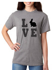Easter 2019 Deal T-shirt I Love Easter Bunny Holiday